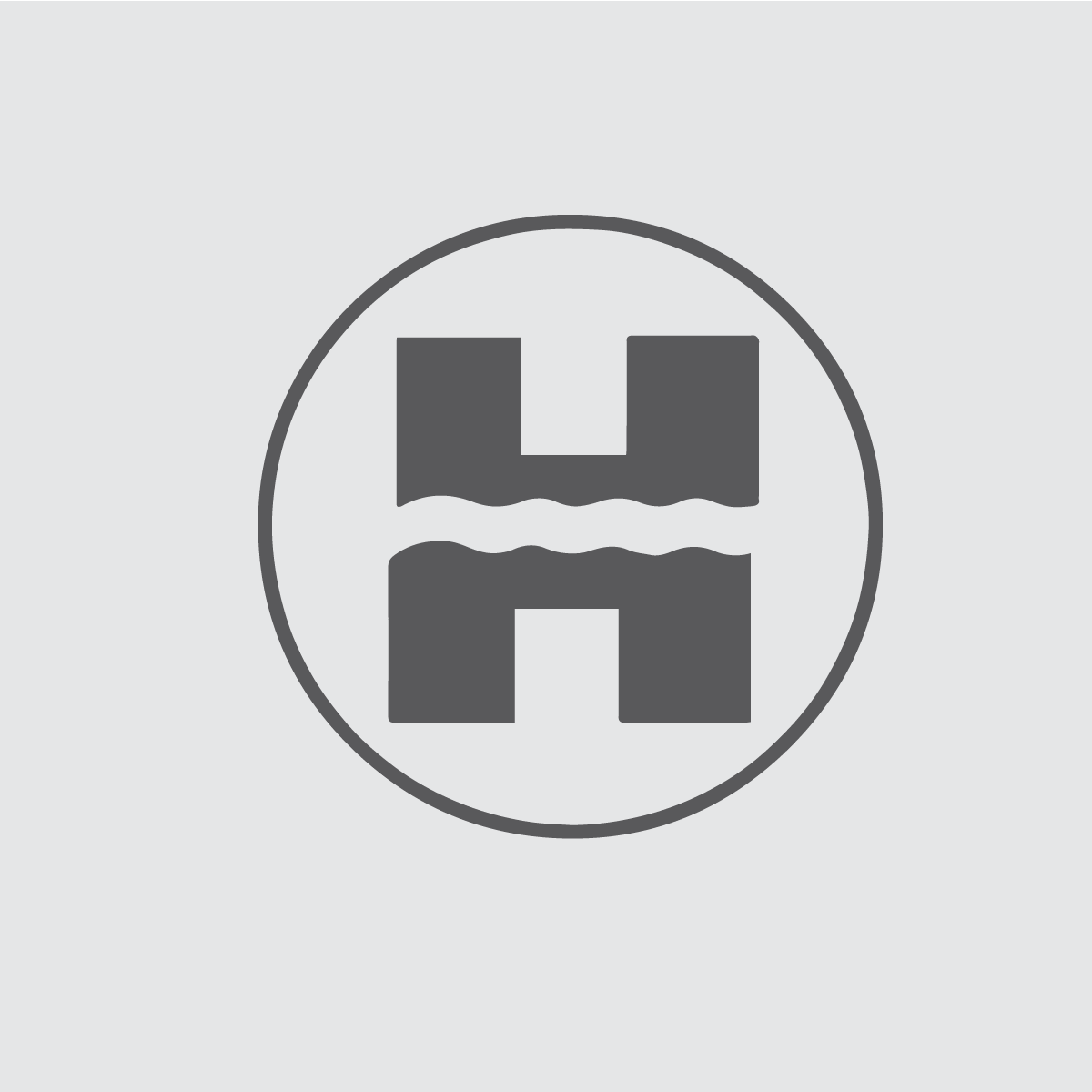 Consumer Brochures - SwimClear™ Single Element Filter